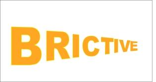 brictive