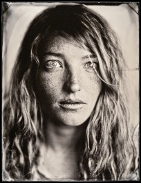003_Remarkable-Tintype-Portraits-by-Michael-Shindler