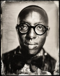 004_Remarkable-Tintype-Portraits-by-Michael-Shindler