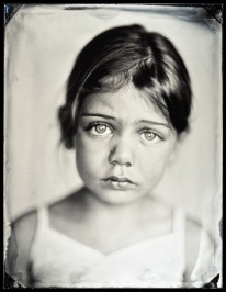 008_Remarkable-Tintype-Portraits-by-Michael-Shindler