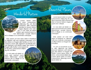 brochure 2 version