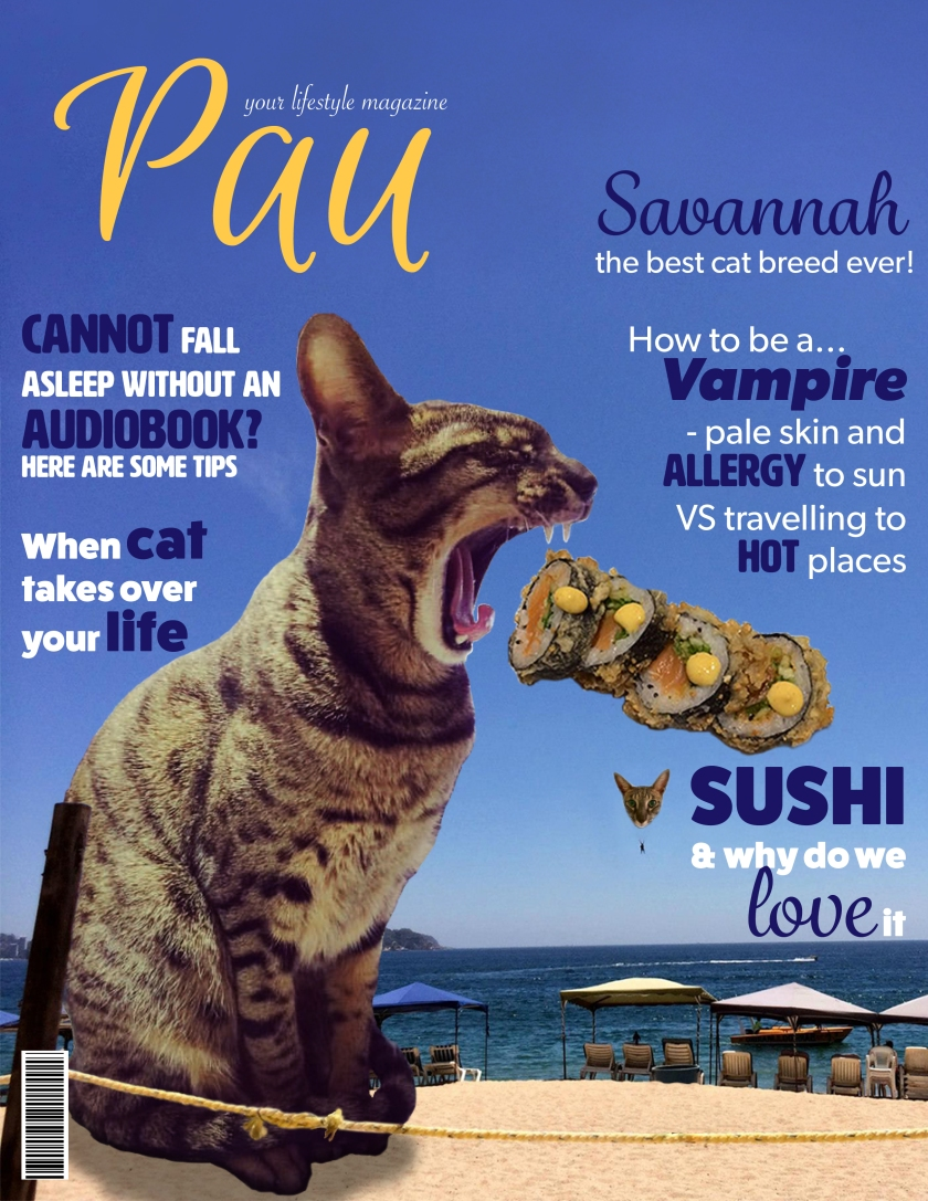 magazine cover - week 7.jpg
